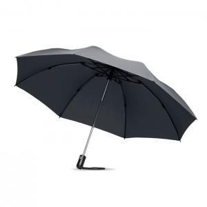 DUNDEE FOLDABLE Fordított esernyő