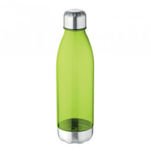ASPEN Tejesüveg alakú palack