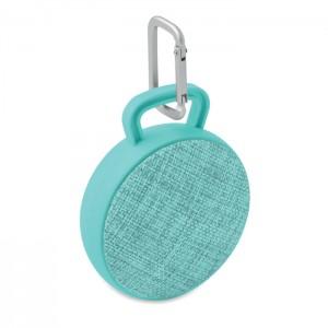 ROLL Bluetooth hangszóró