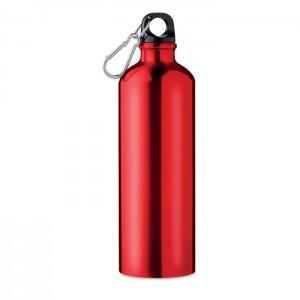 BIG MOSS Alumínium palack 750 ml