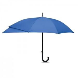 BACKBRELLA Hátizsákvédős esernyő