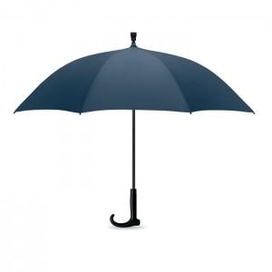STICKBRELLA Sétabot esernyő