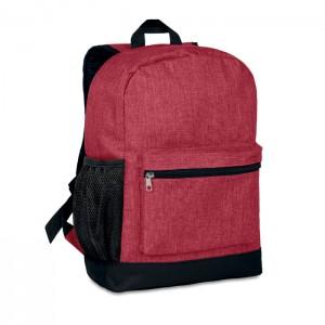 BAPAL TONE Lopásgátló párnázott hátizsák