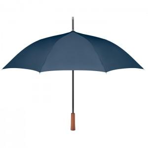 """GALWAY 23"""" esernyő fa markolattal"""