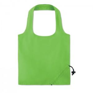 FRESA SOFT Összehajtható pamut táska