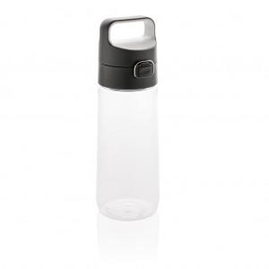 Hydrate szivárgásmentesen zárható tritán palack