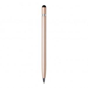 Egyszerű fém toll