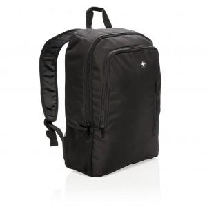 """Swiss Peak 17""""-os üzleti laptop hátizsák"""