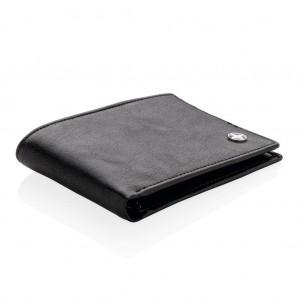 Swiss Peak RFID pénztárca