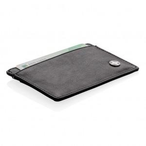 Swiss Peak RFID kártyatartó