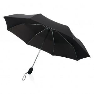 "Swiss peak Traveler 21"" automata esernyő"